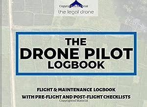Best drone pilot flight log Reviews