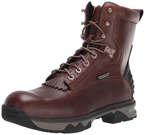 Lucchese Bootmaker Men