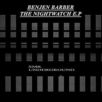 The Nightwatch E.p