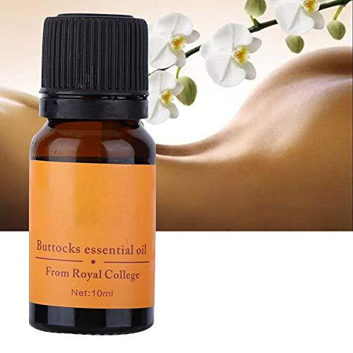 Levante la cadera Crema para remover la celulitis Agrandar los glúteos Aceite esencial para aumentar los glúteos más grande para las mujeres Crema reafirmante y elevadora de glúteos grandes