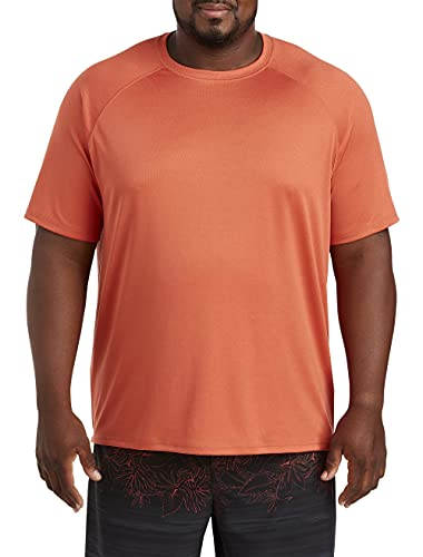 swimming shirts for fat guys
