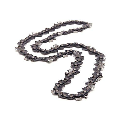 "Husqvarna 14"" Chainsaw Chain Loop (H37-52 Drive Links) 576936552"