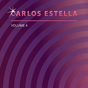Carlos Estella, Vol. 4