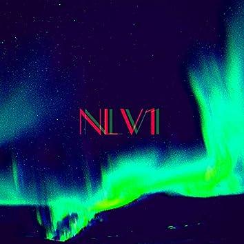 N.L.V1