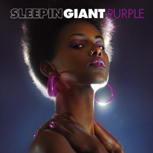 Sleepin Giant
