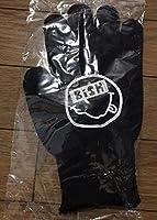 BiSH FC限定 SMELLS LIKE TEEN SPIRITS ビッシュ オリジナル軍手 手袋 グッズ