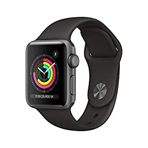Apple Watch Series 3 3
