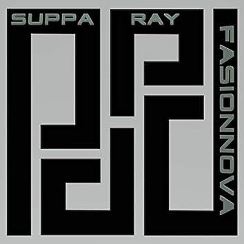 Supparay Fashionnova