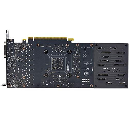 Build My PC, PC Builder, EVGA 06G-P4-1167-KR