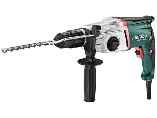 Metabo Bohrhammer UHE 2450 Multi - inkl. Koffer 600696510