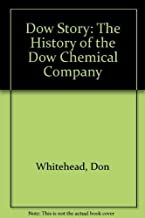 Best dow company history Reviews