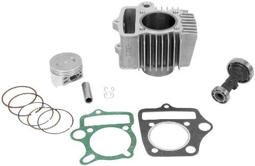 BBR Motorsports 88CC Bore Kit W/ CAM for Honda CRF50F XR50R