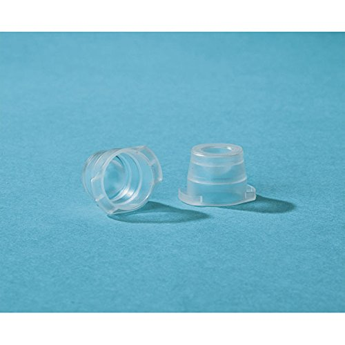 Easy Off Test Tube Caps for 16mm Tubes Ranking TOP16 Na 13mm 15mm Year-end annual account 12mm