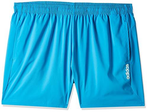 Adidas Essentials Plain Chelsea Shorts voor heren