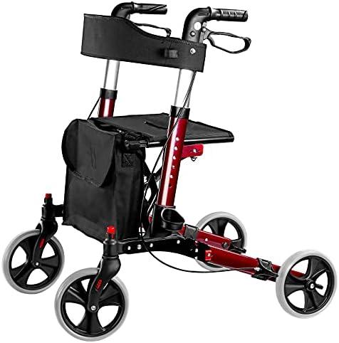 Adult baby walker _image0