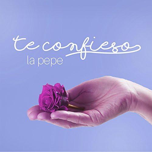 La Pepe
