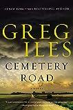 EBOOK (ePub) and KINDLE (MOBI) Cemetery Road: A novel