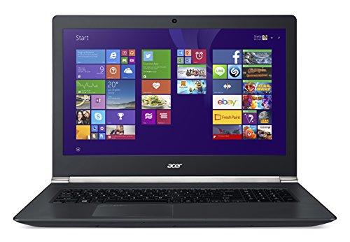 Acer Aspire V NITRO7-791G-54GU Notebook