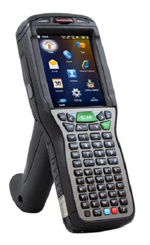 Find Discount Honeywell 99EXLG3-GC212XEI Series Dolphin 99EX Hand Held Mobile Computer, Bluetooth, G...
