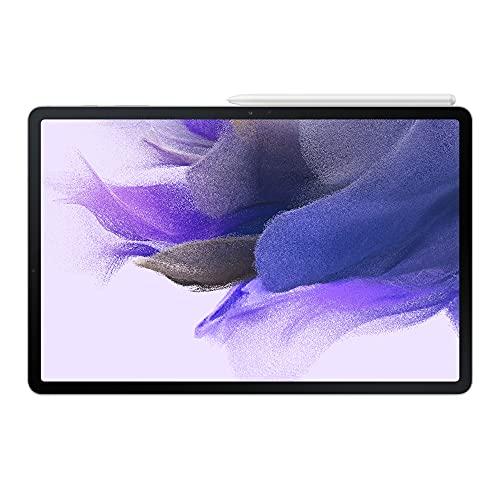 Samsung Galaxy Tab S7 FE 64GB 5G Silver (Версия Es)