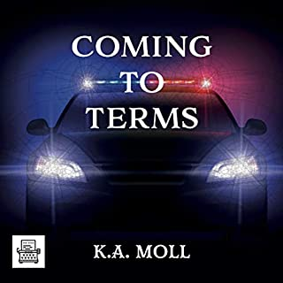 Coming to Terms cover art