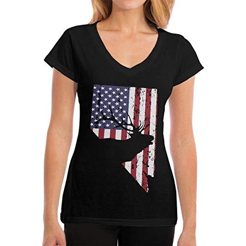 MOSCHINO Teddy Bear T-Shirt Sweatshirt kurzen Ärmeln Lässig Top Tee Damen Herren