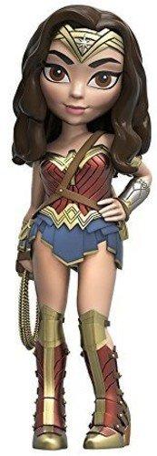Rock Candy: DC: Batman v Superman: Wonder Woman