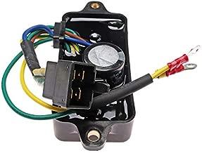 For Kubota Low Boy GL6500S AV6500-B Generator Genset 18961-02800KB 32350-898-003 18715-02800 G3102-02800 GL6500 GL7000 VR030 Voltage Regulator