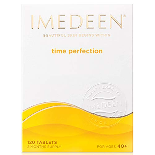 Imedeeen Time Perfection, 120 tablets