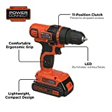 Black and Decker Home Toolkit