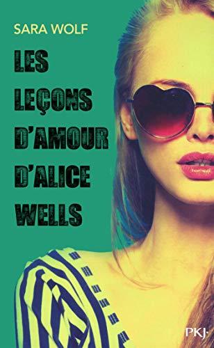 Photo de les-lecons-damour-dalice-wells