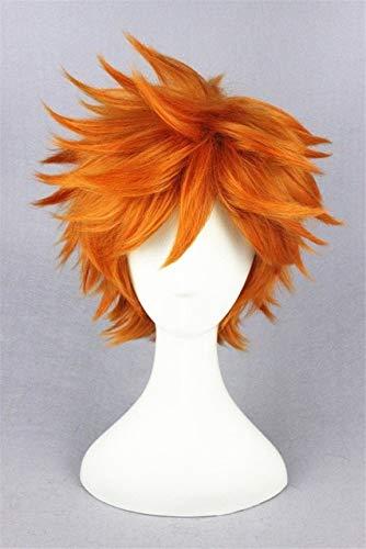 comprar pelucas hinata on-line