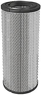 Caterpillar 2310167 231-0167 Engine Air Filter Advanced High Efficiency