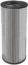 Best caterpillar engine air filters Reviews