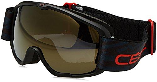 Cébé Zonnebescherming Artic Outdoor Skiën Goggle