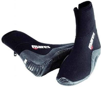 Top Rated in Water Booties \u0026 Socks