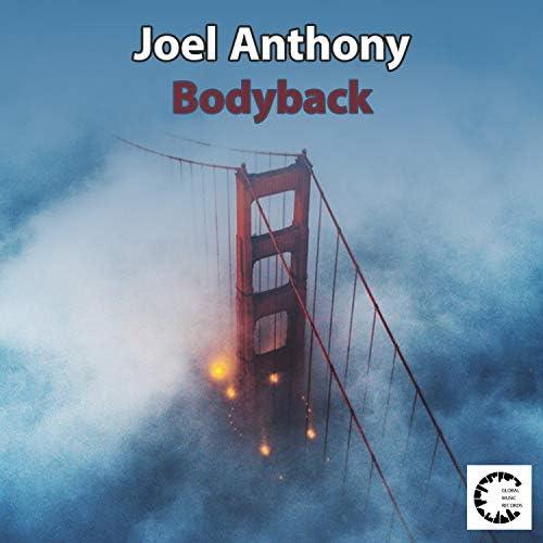 Joel Anthony