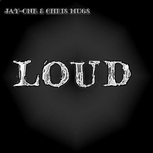 Jay-One & Chris Mugs