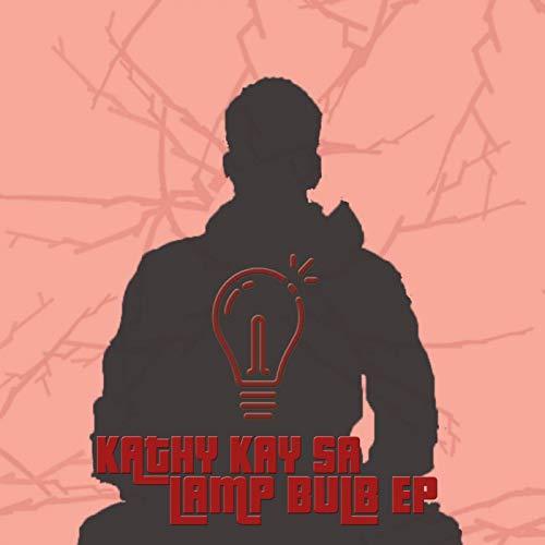 Lamp Bulb (Original Mix)