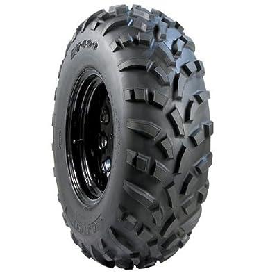Carlisle AT489 ATV Tire