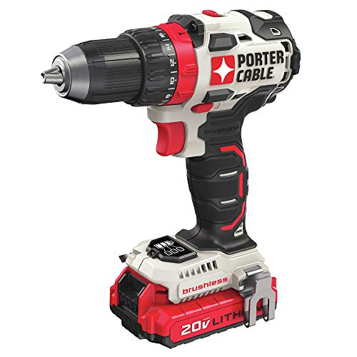 Best porter cable impact driver kit