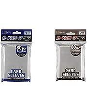 カードスリーブ トレーディングカードサイズ対応 ハード
