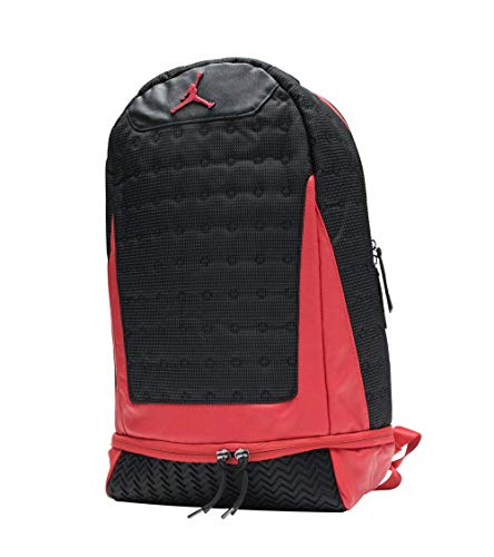 Nike Jordan Retro 13 Kids' Backpack