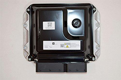 98003171: Original Motorsteuergerät / Modul / ECU - Neu von Lsc