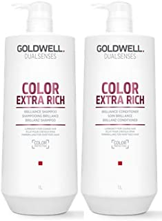 Best goldwell color glow shampoo Reviews