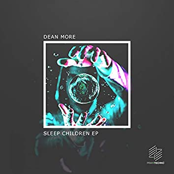 Sleep Children EP
