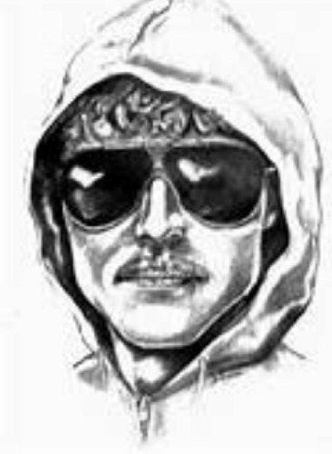 Casos Famosos del FBI - El Unabomber