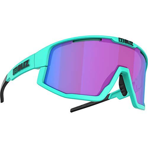 Bliz Fusion Sonnenbrille