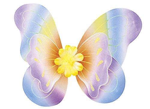 Boland 52864 Flügel Iris, One Size