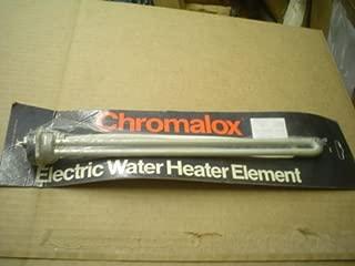 ELECTRIC WATER HEATER ELEMENT CHROMALOX SG-1353 240V